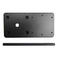 Extention Mounting Plate
