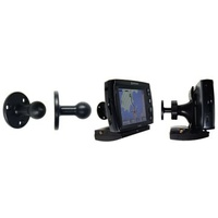 Ball Mount for Devices with TMC Module