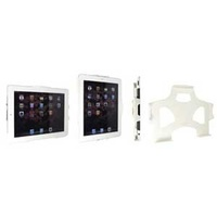 Wall Mount - White