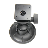 Heavy Duty Suction Cup Mount